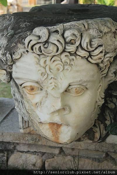 2011_土耳其-阿芙羅迪亞斯Aphrodisias blog (177).JPG
