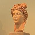 2011_土耳其-阿芙羅迪亞斯Aphrodisias blog (175).JPG