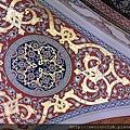 2011_土耳其-托普卡匹皇宮 Topkapi Sarayi blog (16).JPG