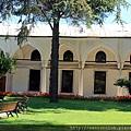 2011_土耳其-托普卡匹皇宮 Topkapi Sarayi blog (13).JPG