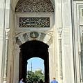 2011_土耳其-托普卡匹皇宮 Topkapi Sarayi blog (3).JPG