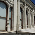2011_土耳其-托普卡匹皇宮 Topkapi Sarayi blog (9).JPG