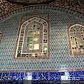 2011_土耳其-托普卡匹皇宮後宮 Topkapi Sarayi blog (20).JPG