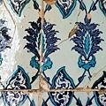 2011_土耳其-托普卡匹皇宮後宮 Topkapi Sarayi blog (13).JPG