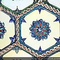 2011_土耳其-托普卡匹皇宮後宮 Topkapi Sarayi blog (12).JPG