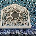 2011_土耳其-考古博物館Istanbul Arekoloji blog (19).JPG