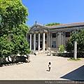 2011_土耳其-考古博物館Istanbul Arekoloji blog (18).JPG