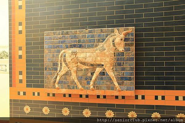 2011_土耳其-考古博物館Istanbul Arekoloji blog (2).JPG