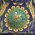 2011_土耳其-考古博物館Istanbul Arekoloji blog (7).JPG