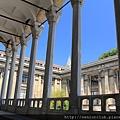2011_土耳其-考古博物館Istanbul Arekoloji blog (9).JPG