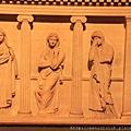 2011_土耳其-考古博物館Istanbul Arekoloji blog (21).JPG