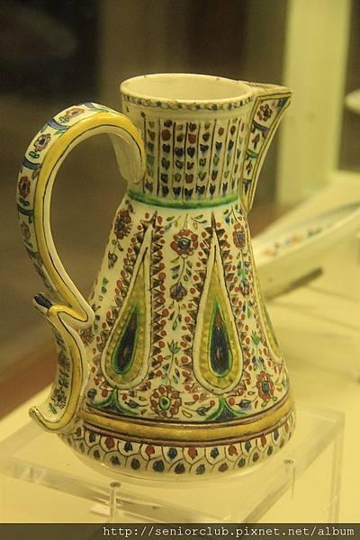 2011_土耳其-考古博物館Istanbul Arekoloji blog (14).JPG