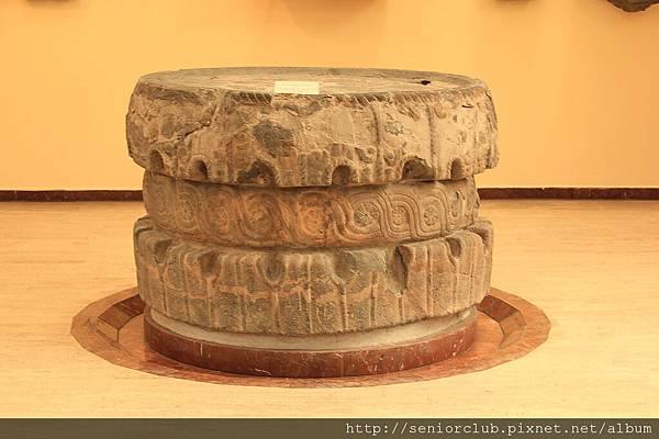 2011_土耳其-考古博物館Istanbul Arekoloji blog (5).JPG