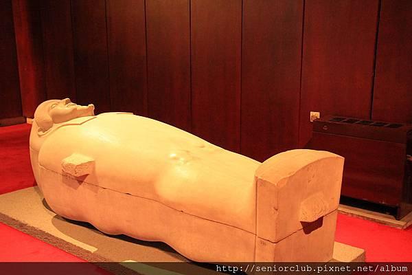 2011_土耳其-考古博物館Istanbul Arekoloji blog (16).JPG