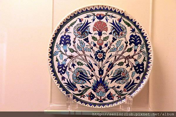 2011_土耳其-考古博物館Istanbul Arekoloji blog (29).JPG