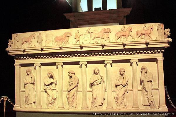 2011_土耳其-考古博物館Istanbul Arekoloji blog (26).JPG
