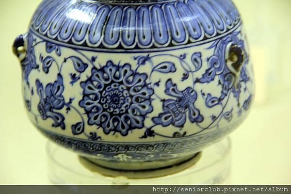 2011_土耳其-考古博物館Istanbul Arekoloji blog (25).JPG
