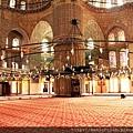 2011_土耳其 藍色清真寺Sultan Ahmet Camii  blog (11).jpg