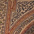 2011_土耳其 藍色清真寺Sultan Ahmet Camii  blog (10).JPG