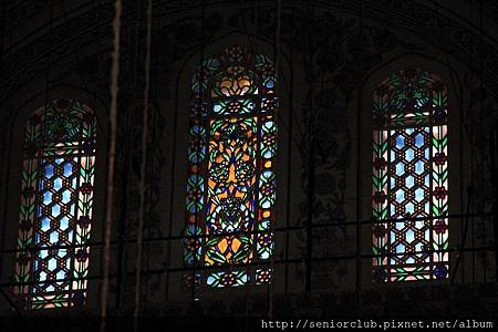 2011_土耳其 藍色清真寺Sultan Ahmet Camii  blog (7).jpg