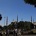 2011_土耳其 藍色清真寺Sultan Ahmet Camii  blog (14).JPG