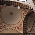 2011_土耳其 藍色清真寺Sultan Ahmet Camii  blog (13).JPG