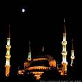 2011_土耳其 藍色清真寺Sultan Ahmet Camii  blog (1).jpg