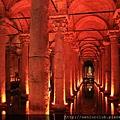 2911土耳其 地下宮殿Yerebatan blog (5).JPG