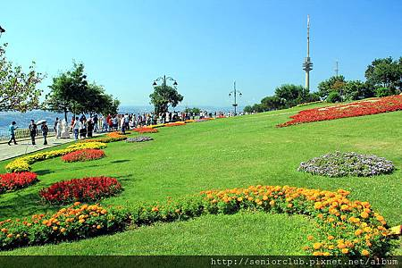2011 土耳其 -查姆爾賈山 Cmalica blog (8).jpg