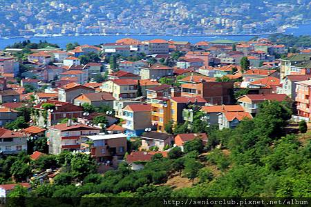 2011 土耳其 -查姆爾賈山 Cmalica blog (2).jpg
