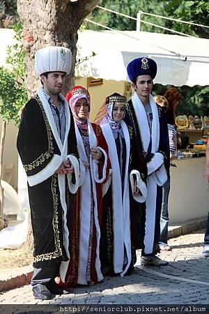 2011 土耳其 -查姆爾賈山 Cmalica blog (5).jpg