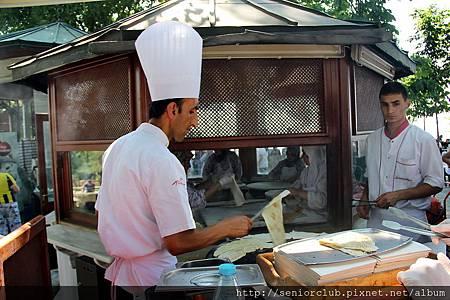 2011 土耳其 -查姆爾賈山 Cmalica blog (4).jpg