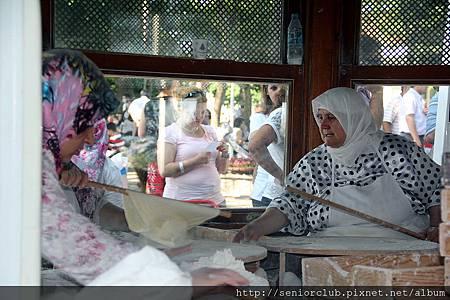 2011 土耳其 -查姆爾賈山 Cmalica blog (3).jpg