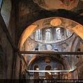2011_土耳其 卡里耶 Kariye blog (2).JPG