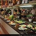 2011_土耳其吃_05.jpg