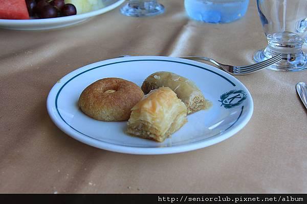 2011_土耳其吃_14.JPG