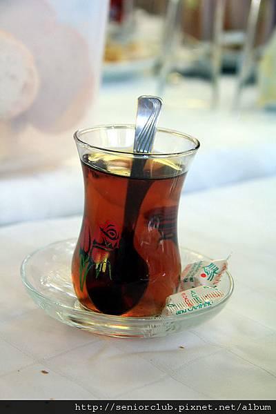 2011_土耳其吃_17.JPG