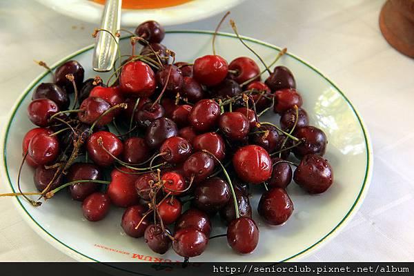 2011_土耳其吃_19.JPG
