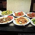 2011_土耳其吃_21.JPG