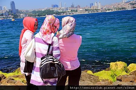 土耳其女人_11.JPG