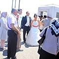 土耳其結婚_1.jpg