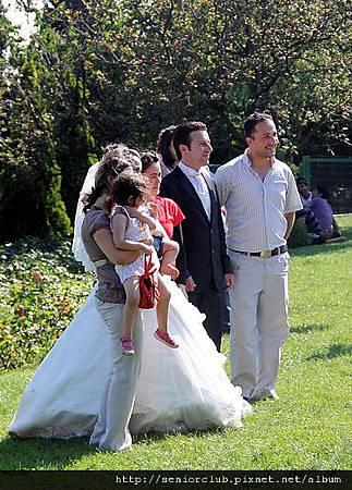 土耳其結婚_2.jpg