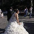 土耳其結婚_4.JPG