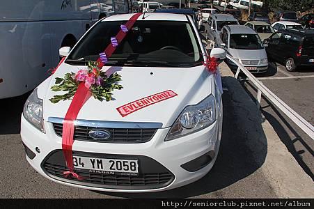 土耳其結婚_6.JPG