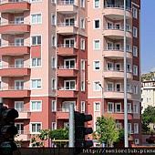 土耳其房屋_06.jpg