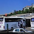 2011 土耳其遊覽車_1.JPG