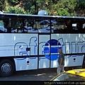 2011 土耳其遊覽車_2.JPG