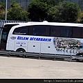 2011 土耳其遊覽車_4.JPG