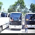 2011 土耳其遊覽車_5.JPG