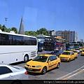 2011 土耳其遊覽車_6.JPG